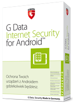 gdata-mobilesecurity-2